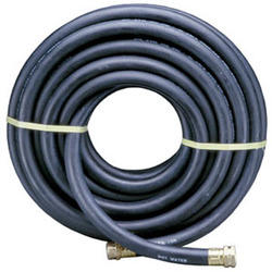 rubber-water-hose-250x250